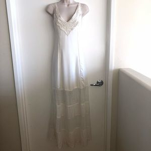 NWT ethereal dress